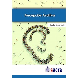 Percepción Auditiva