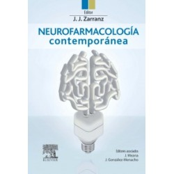 Neurofarmacología Contemporánea