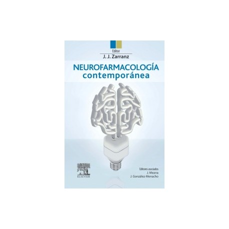 Neurofarmacología Contemporanea