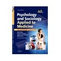 Psychology and Sociology Applied to Medicine, 3rd Edition
