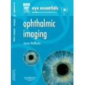 Eye Essentials: Ophthalmic Imaging, 1st Edition