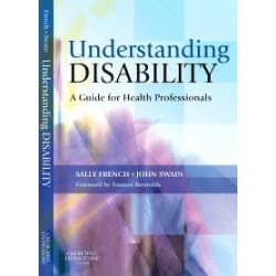 Understanding Disability, 1st Edition