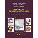 Manual de Fonoestomatología